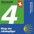 Kleber Jakobsweg