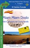 miam-miam dodo