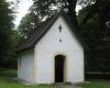 Wegkapelle