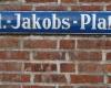 Jakobsplatz München