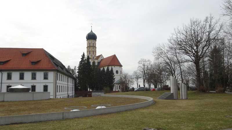 St.Martin Marktoberdorf