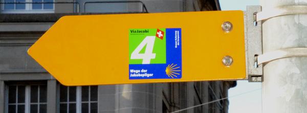 via-jacobi-jakobsweg