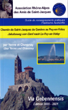 Führer Genf - Le Puy