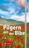 Pilgern Spiritualität